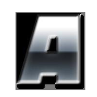 静岡のホームページ制作ADNETロゴ